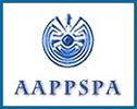 aappspa-1a